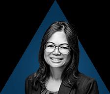 Attorney Frances Gutierrez