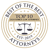 Best-of-the-Best-Attorneys-Family-Law-2019