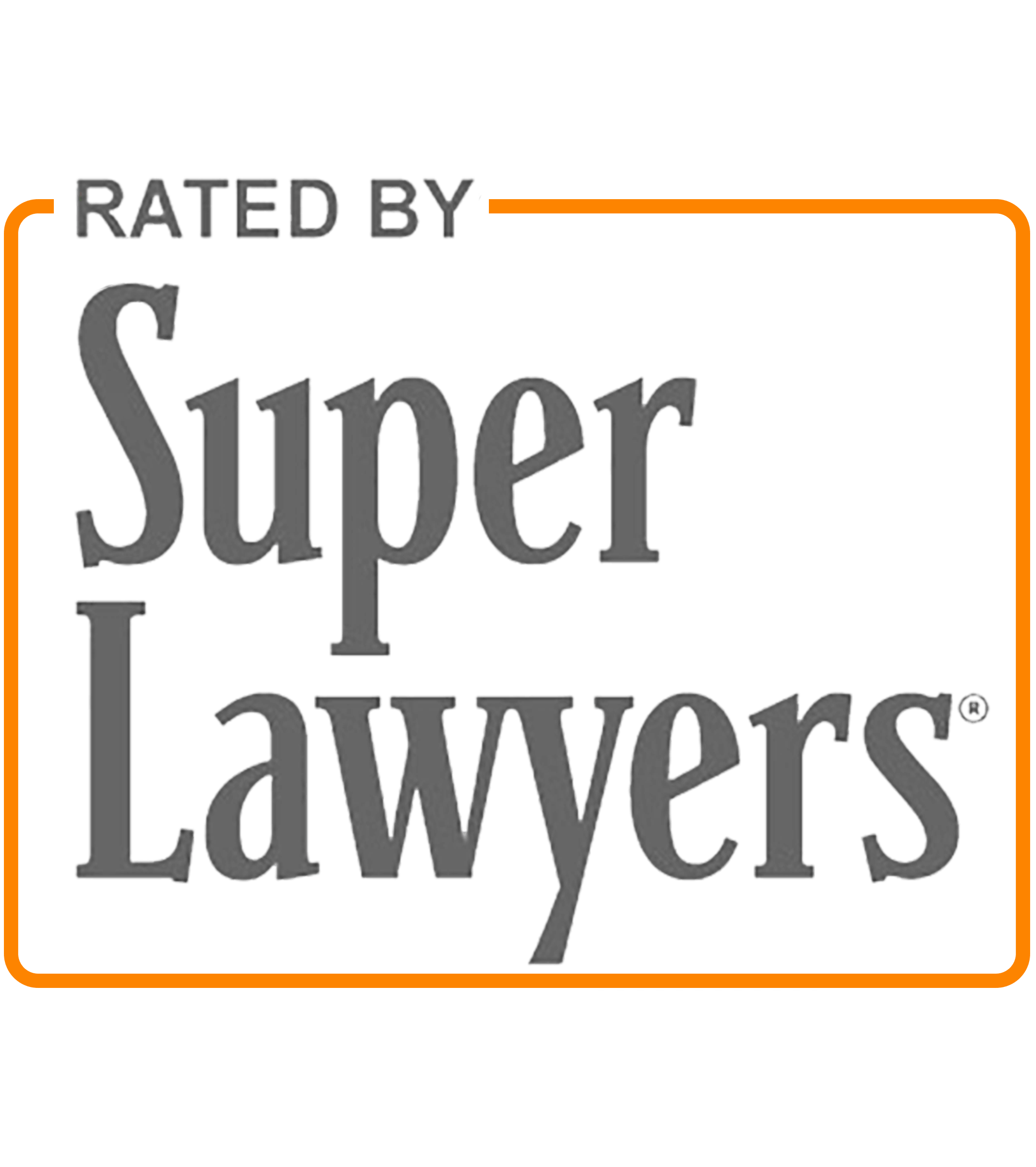 Sper Lawyers Rating