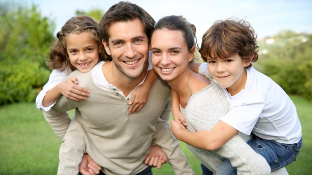 Venue in Family Law Proceedings