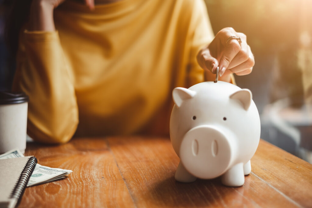 Saving Money in a Family Law Proceeding