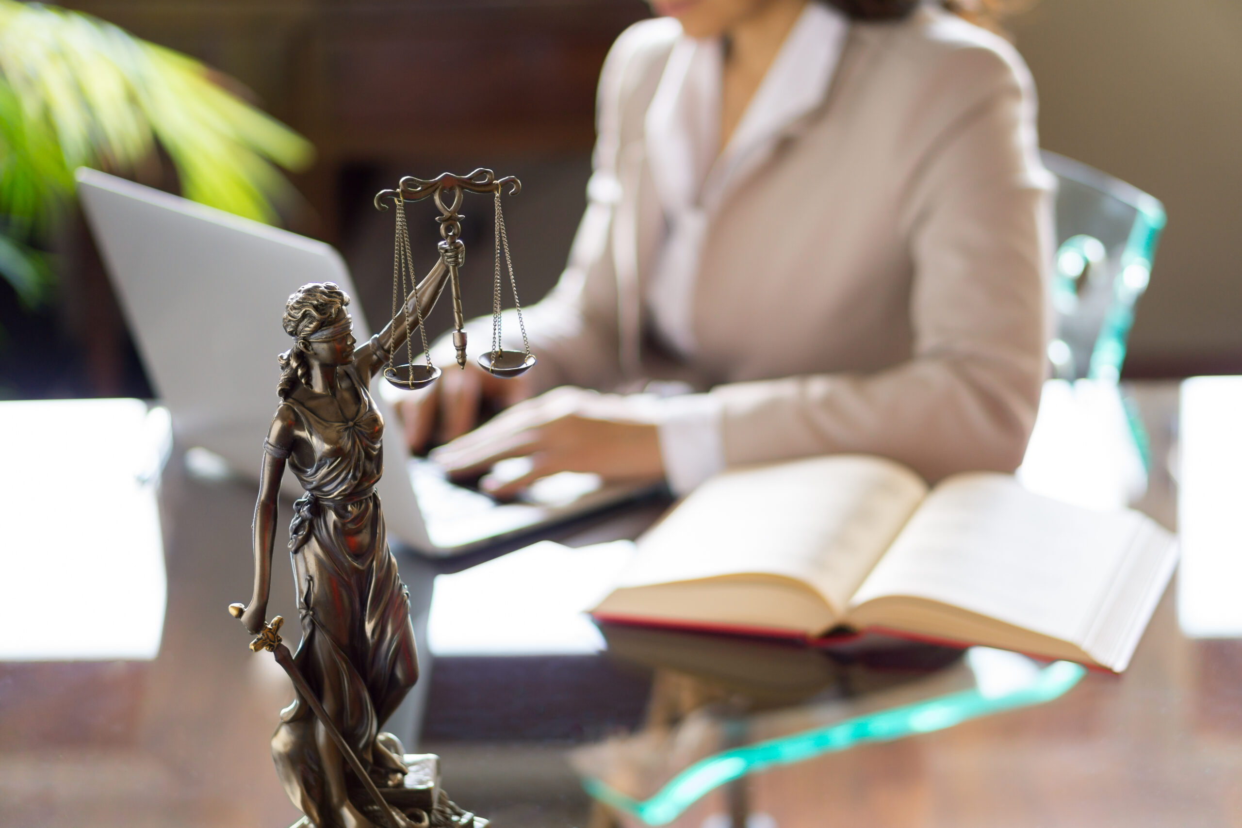 Family Law for Military Families